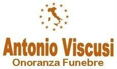 Antonio Viscusi – Agenzia Funebre Solopaca
