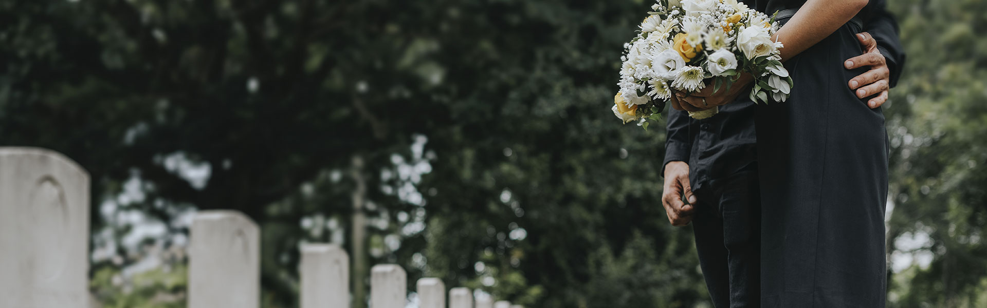 Agenzia funebre solopaca
